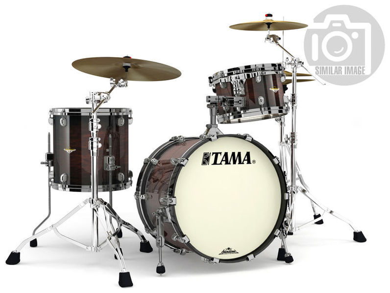 Tama Starclassic Maple Studio DMB
