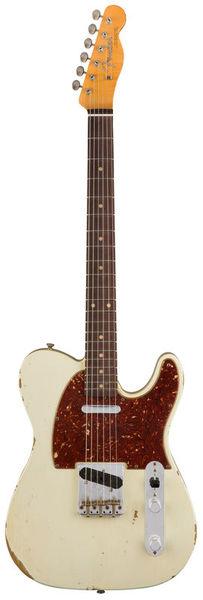 Fender 1961 Relic Telecaster AOW