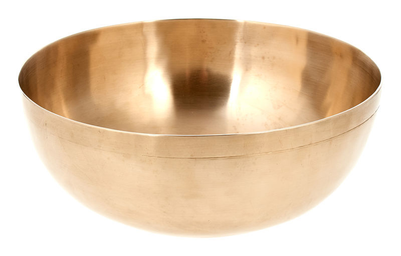 Peter Hess phKSN-95 LC Singing Bowl
