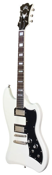 Guild T-Bird ST w/Gig Bag