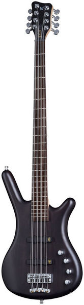 Warwick RB Corvette Basic 8-String