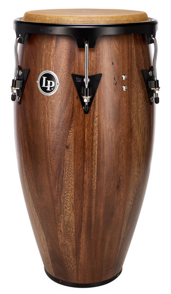 "LP LPA612-SW 12"" Tumba Walnut"