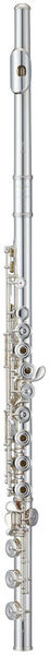 Pearl Flutes PF-CD958 RBE Cantabile