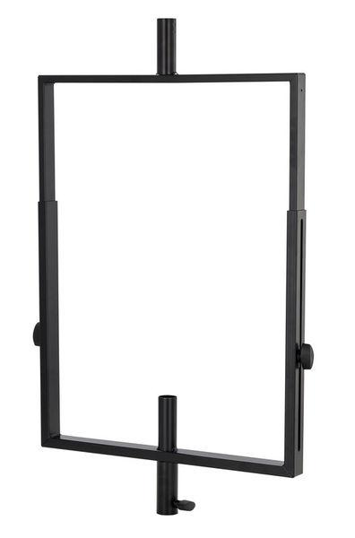 Millenium Speaker U-Frame