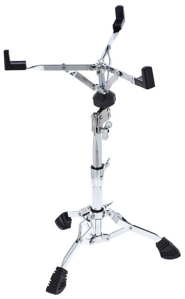 Tama HS40WN Snare Stand