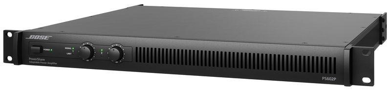 Bose PS 602P PowerShare