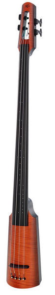 NS Design NXT4a-OB-SB Omni Bass B-D