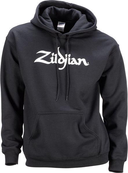 Zildjian Classic Zildjian L Hoody Hoody WCw6qTO