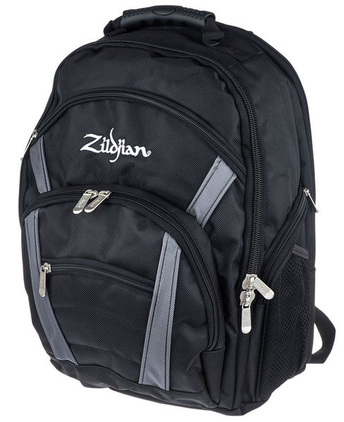 Zildjian Backpack Laptop