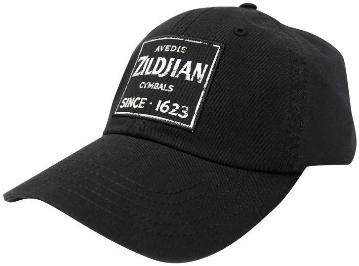 Zildjian Baseball Cap Quincy