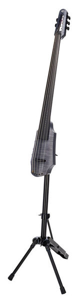 NS Design CR5-CO-SG Low F Cello