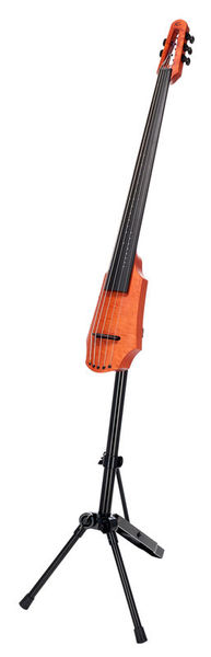 NS Design CR5-CO-QM Low F Cello