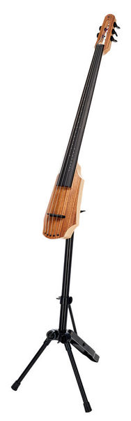 NS Design CR5-CO-ZW Low F Cello