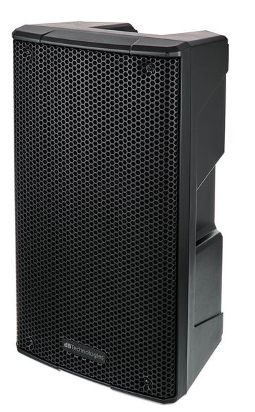 dB Technologies B-Hype 10