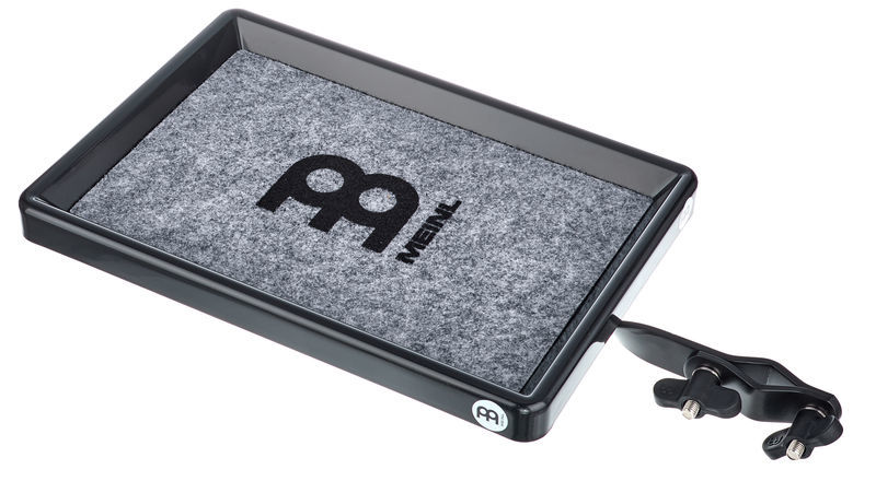 Meinl MC-PTXS Percussion Table