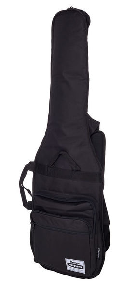 Ibanez IBBMIKRO Bass Bag