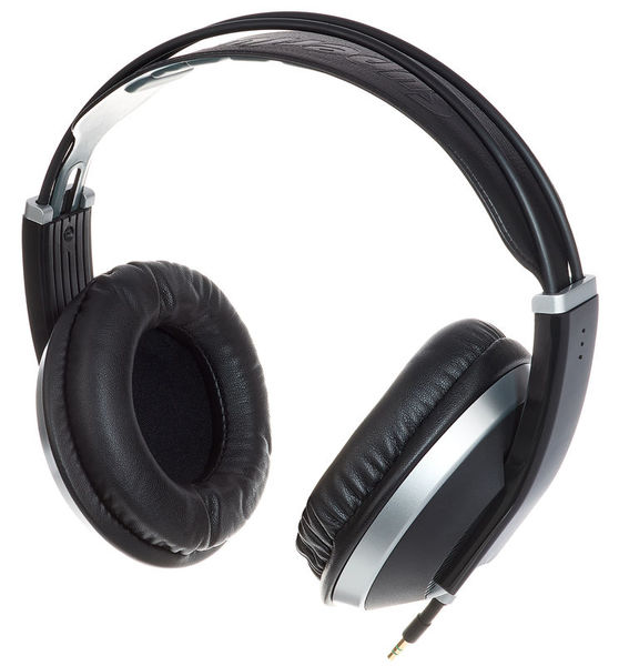 Superlux HD-688