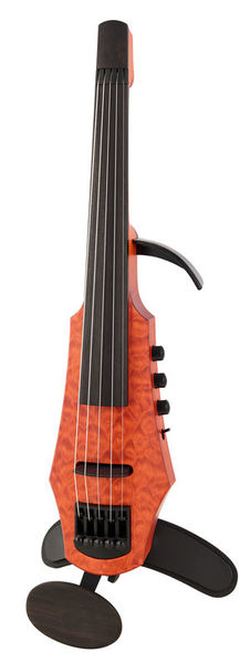 NS Design CR5-VN-QM Electric Violin