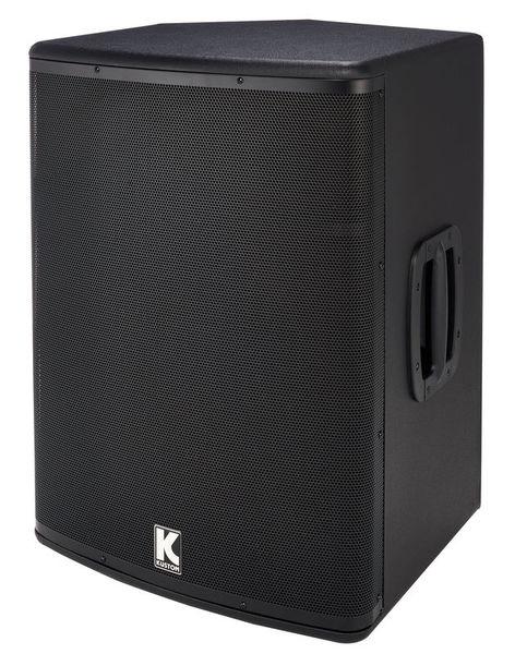 Kustom KPX15A