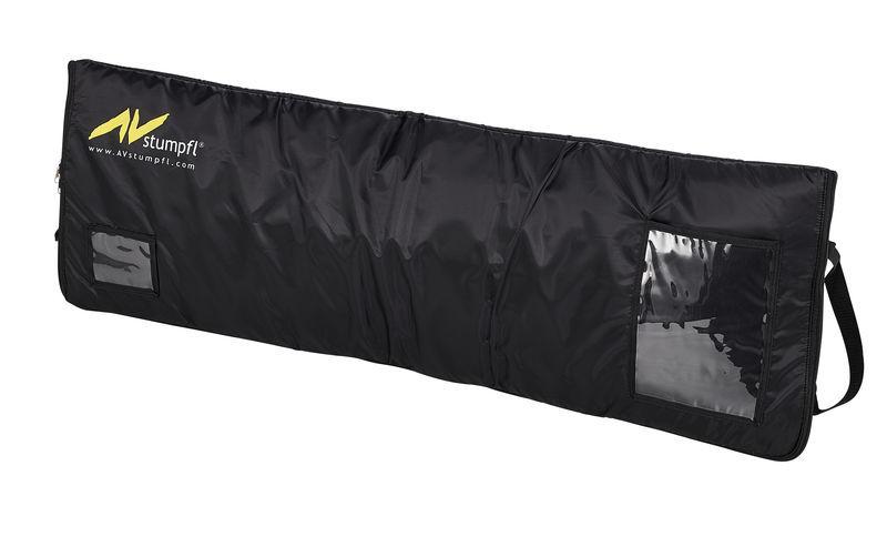 AV Stumpfl Screen Cloth Bag