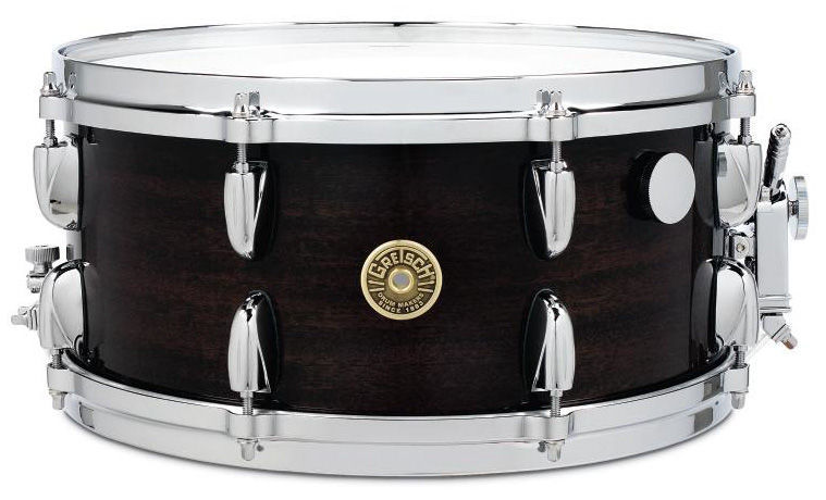 "Gretsch 14""x6,5"" USA Custom Snare ERM"