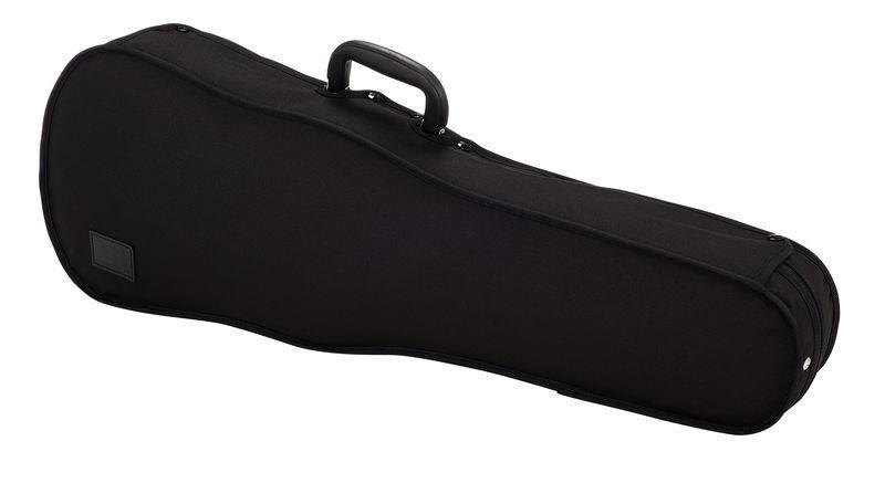 Gewa Viola Case Concerto 39,5cm