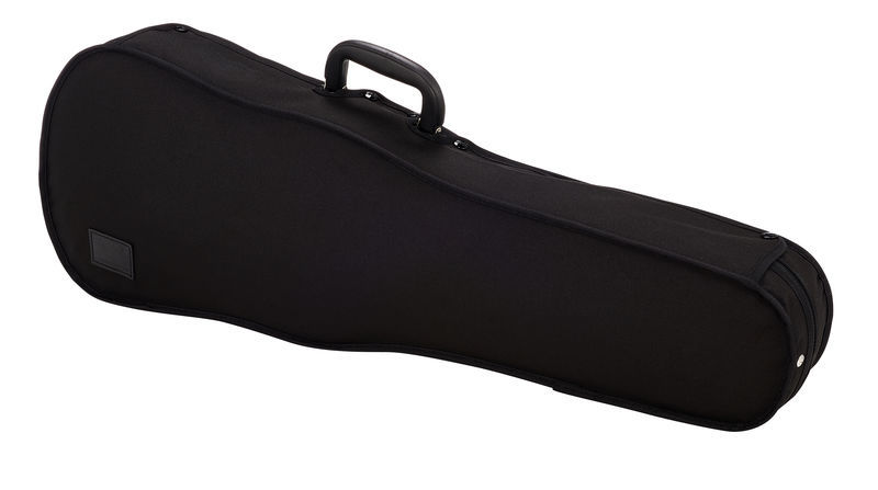 Gewa Viola Case Concerto 43cm