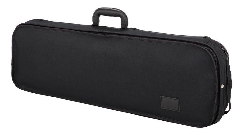 Gewa Violin Case Maestro BK/AN
