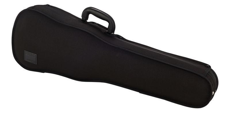Gewa Violin Case Maestro BK/BL