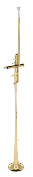 Thomann Aida Trumpet