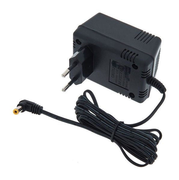 RockPower Power Supply RP NT 9 EU