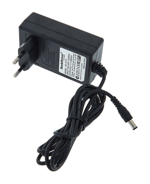 RockPower Power Supply RP NT 13 EU