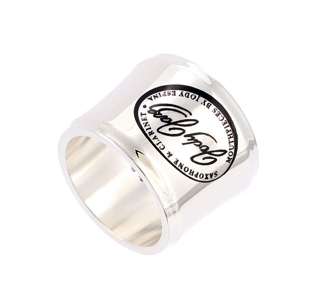 Jody Jazz Power ring MT1S