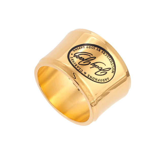 Jody Jazz Power ring HRA1