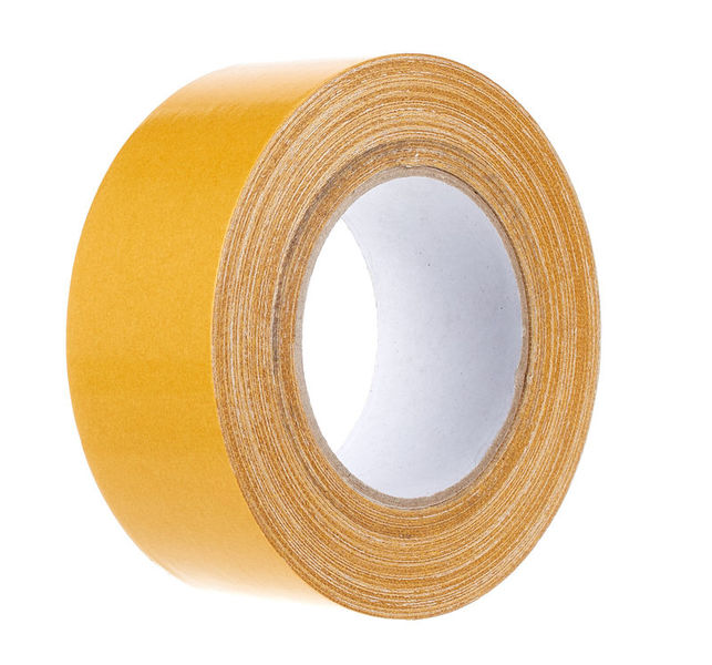 Stairville Event Carpet Tape