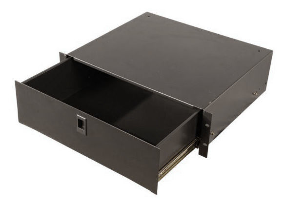 Gator GE-Drawer 3