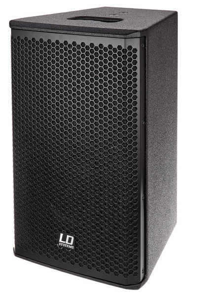 LD Systems Stinger 8A G3