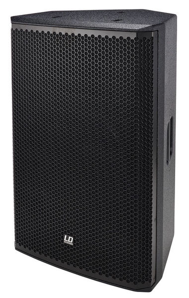 LD Systems Stinger 15A G3