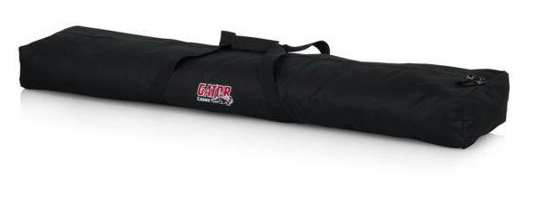 Gator Speaker Stand Bag GPA-50