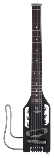 Traveler Guitars Electric Ultra Light LH