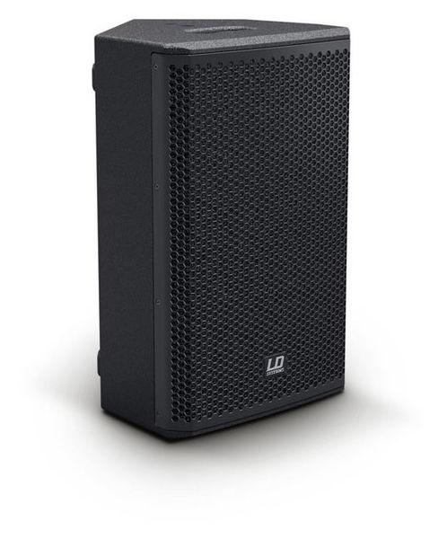 LD Systems Stinger 10 G3