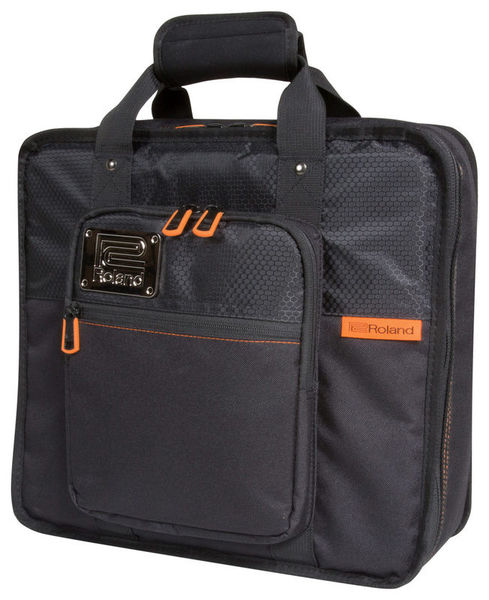 Roland SPD-SX Sampling Pad Bag