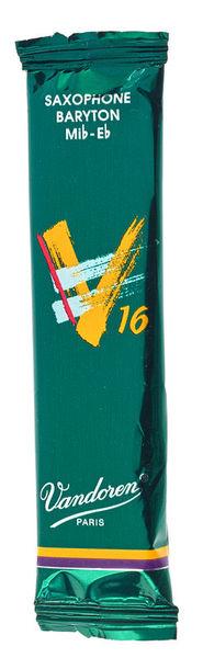 Vandoren V16 Baritone Sax 3.5
