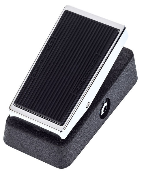 Dunlop Jimi Hendrix Mini Wah LTD