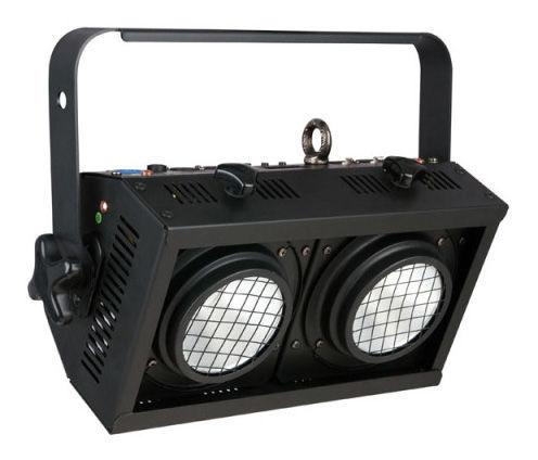Showtec LED Blinder 2x50W