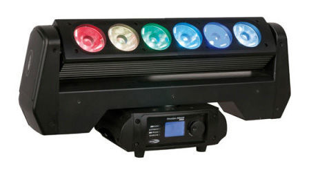 Showtec Phantom 60 LED Bar