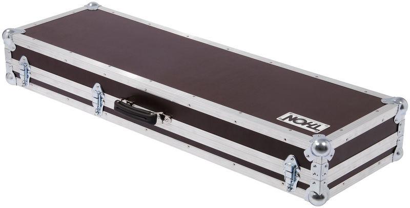 Thon KB Case Clavia Electro SD-73