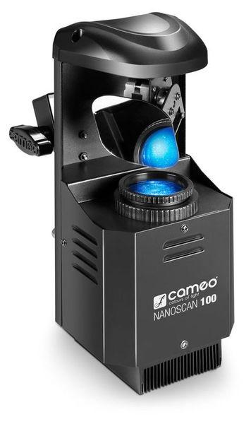 Cameo Nano Scan 100