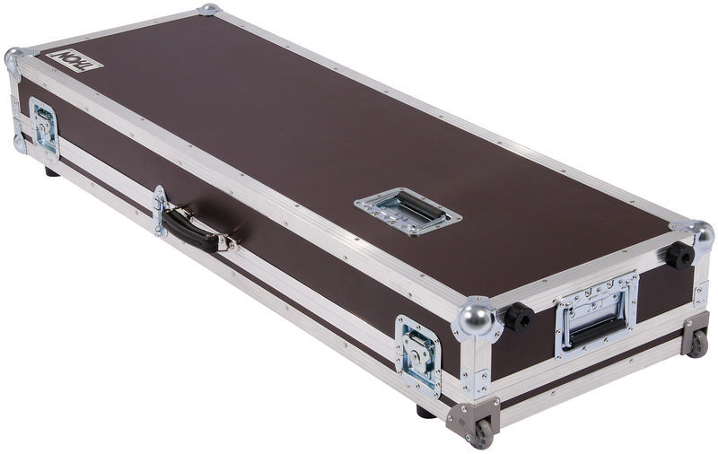 Thon Case Yamaha Montage 7