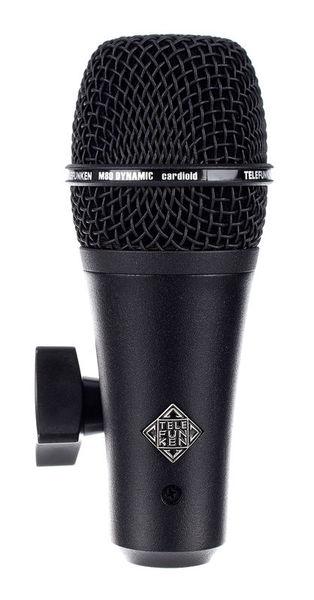 Telefunken M80 SH Standard